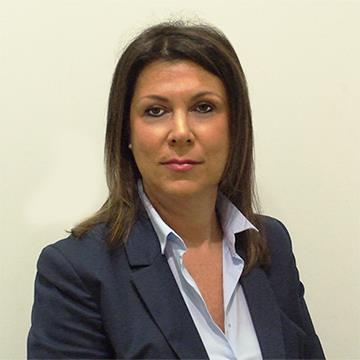 ManuelaRubinato